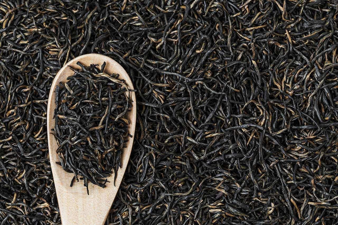 CEAI VARSAT DALIANO – D'ORO TEA